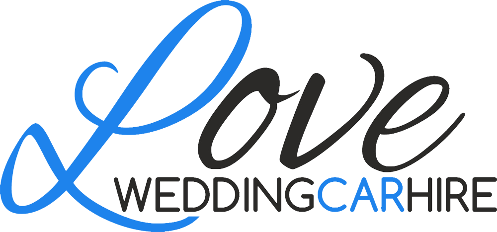 Wedding Car Hire Exeter