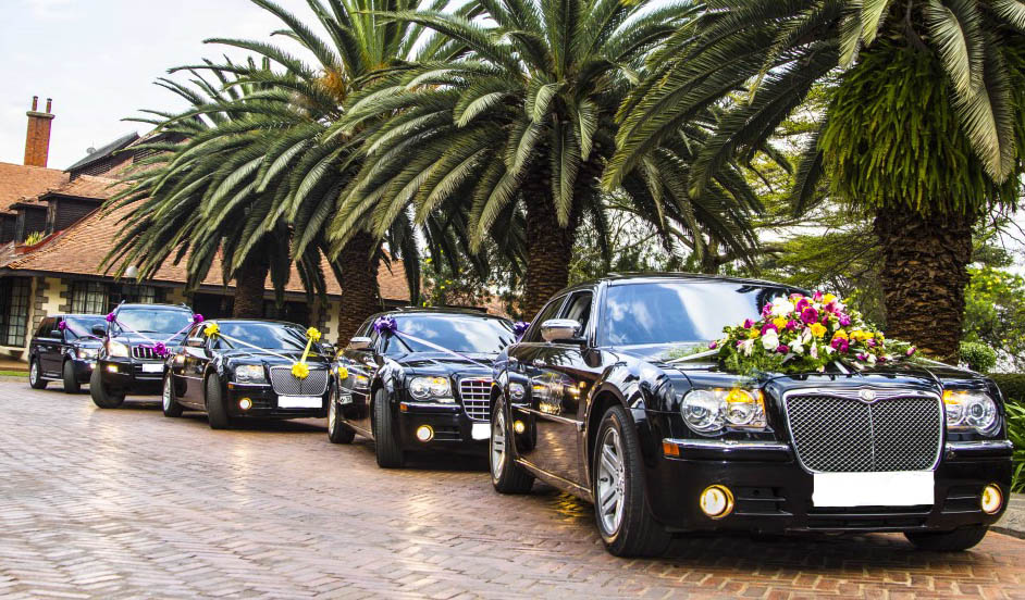 Why Hire A Luxury Car For Your Big Day Love Wedding Car Hire